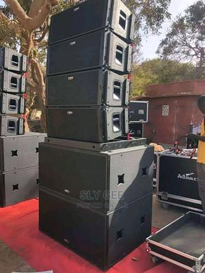 Nana One Rentals and Services.   DJ & Entertainment Services for sale in Ashanti, Kumasi Metropolitan