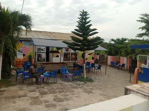 Restaurant Whit Pamp for Rent at Amasaman Abehenase Junction | Commercial Property For Rent for sale in Greater Accra, Ga West Municipal