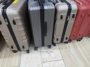 Bags for Sale | Bags for sale in Greater Accra, Tema Metropolitan