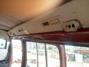 Mitsubishi Delica | Buses & Microbuses for sale in Greater Accra, Tantra Hills