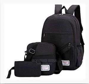Quality Bags | Baby & Child Care for sale in Greater Accra, Adabraka