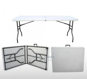 Foldable Table | Furniture for sale in Greater Accra, Accra Metropolitan