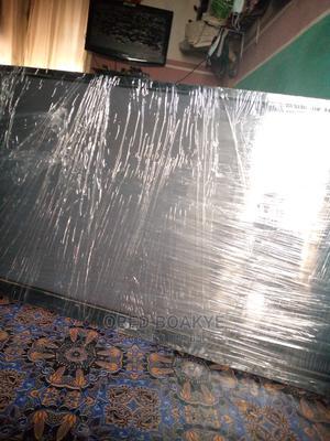 50 Inches LG Digital | TV & DVD Equipment for sale in Ashanti, Kumasi Metropolitan