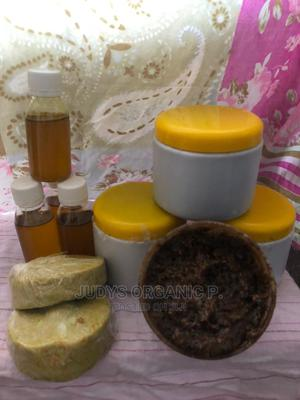 Black Soap   Skin Care for sale in Greater Accra, Ga East Municipal