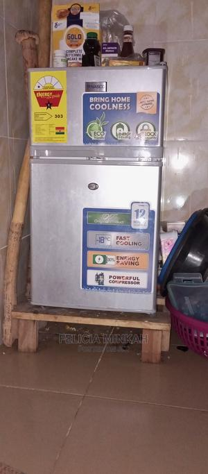 Nasco Fridge | Kitchen Appliances for sale in Eastern Region, New-Juaben Municipal