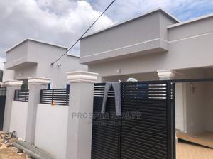 3bdrm House in Spintex, Tema Metropolitan for Sale | Houses & Apartments For Sale for sale in Greater Accra, Tema Metropolitan