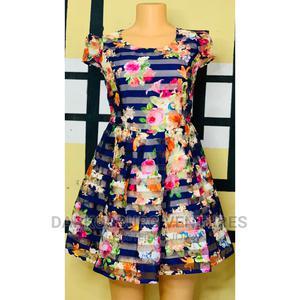 Nice Ladies' Dresses   Clothing for sale in Central Region, Awutu Senya East Municipal