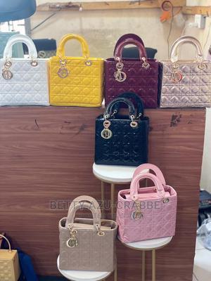 Quality Ladies Bags   Bags for sale in Western Region, Shama Ahanta East Metropolitan