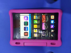 New Amazon Fire HD 8 32 GB | Tablets for sale in Greater Accra, Adabraka