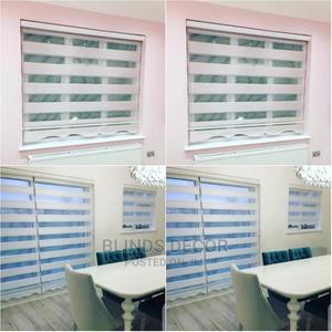 Window Blinds Curtains | Windows for sale in Greater Accra, East Legon