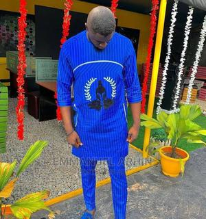 Kaftan Two Pieces   Clothing for sale in Central Region, Awutu Senya East Municipal