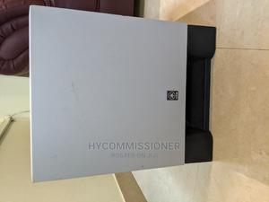 Yamaha Active Subwoofer | Audio & Music Equipment for sale in Greater Accra, Achimota