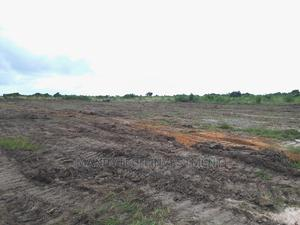Affordable 2 Plots - Appolonia | Land & Plots for Rent for sale in Oyibi, Appolonia City