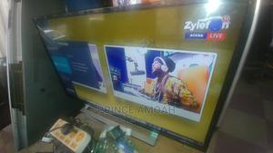 Toshiba Tv for Sale. Smart Tv. 40 Inches   TV & DVD Equipment for sale in Ashanti, Kumasi Metropolitan