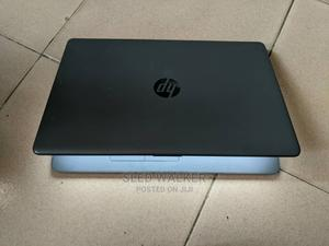 Laptop HP 4GB Intel Core I3 HDD 1T | Laptops & Computers for sale in Greater Accra, Adenta