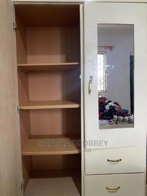 Slightly Used Double Wardrobe   Furniture for sale in Greater Accra, Kasoa