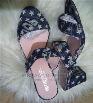 Ladies Slippers | Shoes for sale in Ashanti, Kumasi Metropolitan
