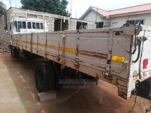 Kia Rhino White | Trucks & Trailers for sale in Greater Accra, Accra Metropolitan