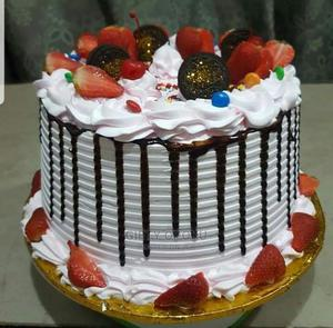 Birthday Cake | Party, Catering & Event Services for sale in Greater Accra, Tantra Hills