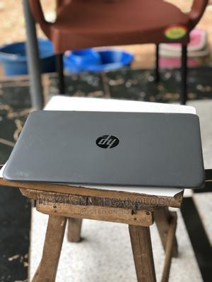 Laptop HP Stream 14 4GB Intel Core 2 Duo SSD 32GB | Laptops & Computers for sale in Ashanti, Kumasi Metropolitan