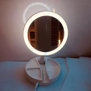 Led Makeup Mirror   Health & Beauty Services for sale in Greater Accra, Pokuase