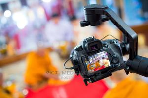 Video Photography   Photography & Video Services for sale in Greater Accra, East Legon
