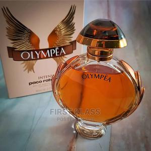 Paco Rabanne Olympea Intense Perfume for Women | Fragrance for sale in Greater Accra, Accra Metropolitan