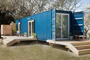 Container Housing | Other Services for sale in Ashanti, Kumasi Metropolitan