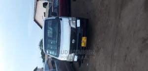 Strong Car With Strong Engine and Nice Body | Buses & Microbuses for sale in Greater Accra, Labadi