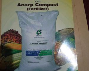 Organic Compost(ACARP)   Feeds, Supplements & Seeds for sale in Greater Accra, Teshie