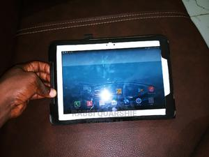 Samsung Galaxy Tab 2 10.1 P5100 16 GB White   Tablets for sale in Greater Accra, Nungua