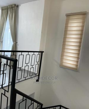 Off White Blinds | Home Accessories for sale in Greater Accra