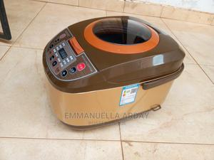 Deluxe Multipurpose Rice Cooker | Kitchen Appliances for sale in Greater Accra, Lapaz