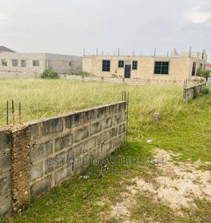 Best Problem Free Land for Sale | Land & Plots For Sale for sale in Greater Accra, Accra Metropolitan