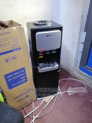 Pearl 20litres Water Dispenser Hot/Cold   Kitchen Appliances for sale in Greater Accra, Achimota