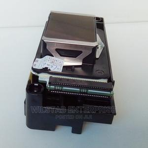 DX5 Waterbase Printhead F158000 | Printing Equipment for sale in Greater Accra, Accra Metropolitan