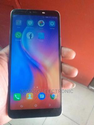 Tecno Spark 2 16 GB Gold | Mobile Phones for sale in Greater Accra, Accra New Town