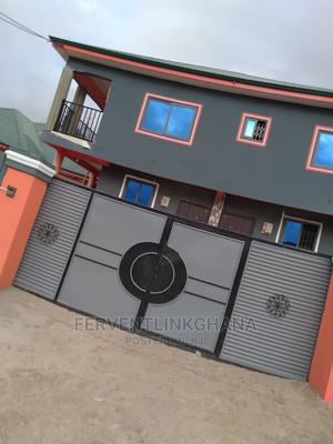 2bdrm House in Tema Metropolitan for Rent   Houses & Apartments For Rent for sale in Greater Accra, Tema Metropolitan