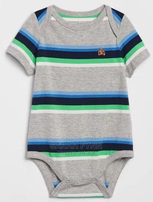 Baby Brannan Bodysuit | Children's Clothing for sale in Greater Accra, Tema Metropolitan
