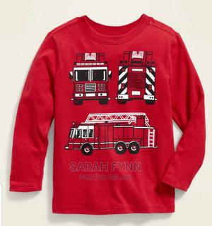 Old Navy Sweater Top | Children's Clothing for sale in Greater Accra, Tema Metropolitan