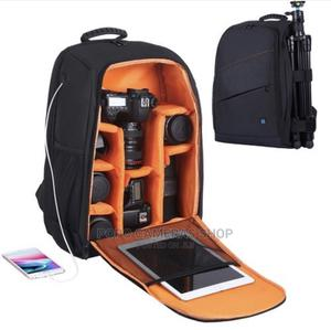 Puluz Camera Bag   Accessories & Supplies for Electronics for sale in Greater Accra, Lapaz