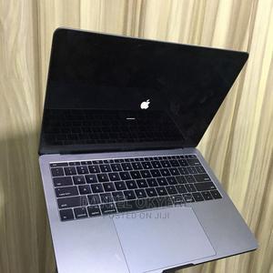 Laptop Apple MacBook Pro 16GB Intel Core I7 SSD 1T   Laptops & Computers for sale in Central Region, Cape Coast Metropolitan
