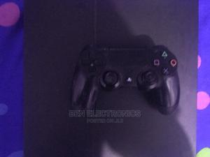 Fairly Used Playstation 4 | Video Game Consoles for sale in Greater Accra, Accra Metropolitan