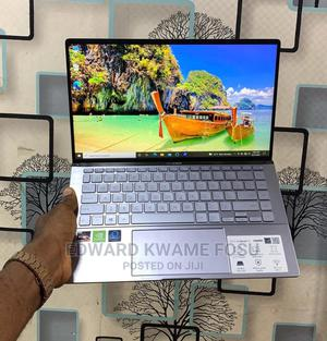 Laptop Asus A42JB 12GB Intel Core I5 HDD 1T   Laptops & Computers for sale in Greater Accra, Weija