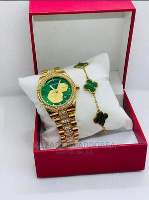 Ladies Watch   Watches for sale in Greater Accra, Nungua