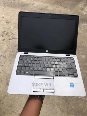 New Laptop HP EliteBook 820 G1 4GB Intel Core I5 500GB   Laptops & Computers for sale in Greater Accra, Dansoman