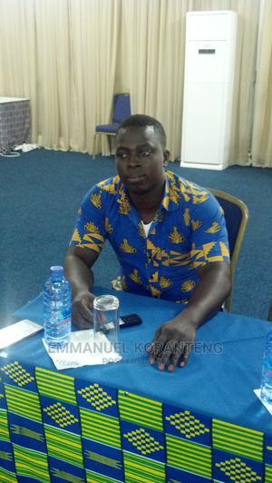 Restaurant Supervisor | Restaurant & Bar CVs for sale in Greater Accra, Achimota