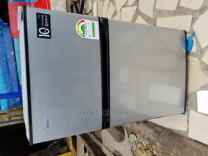 Power Freezers | Kitchen Appliances for sale in Greater Accra, Abossey Okai
