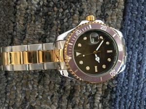 Business Marketing | Watches for sale in Greater Accra, East Legon