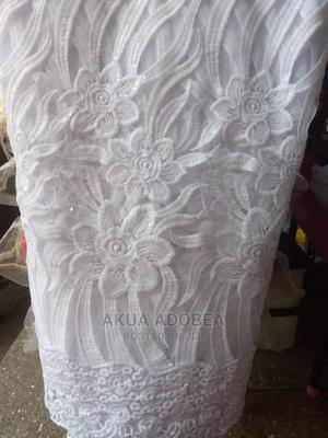 Beautiful Laces at a Cool Price | Clothing for sale in Greater Accra, Accra Metropolitan